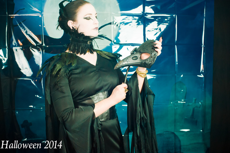 Halloween 2014 (721 of 938).jpg