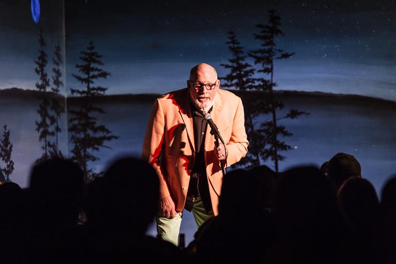 Comedy Cellar Roy Riley-3816.jpg