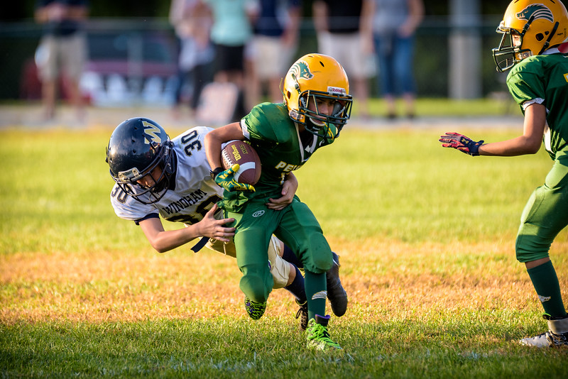 20150919-175631_[Razorbacks 5G - G4 vs. Windham]_0117_Archive.jpg