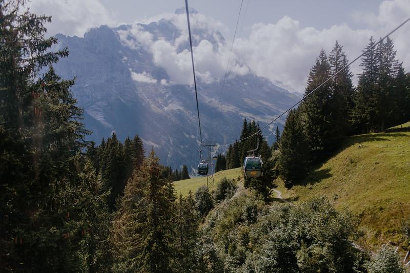 Switzerland-014.jpg