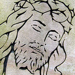 Face of Jesus.jpg