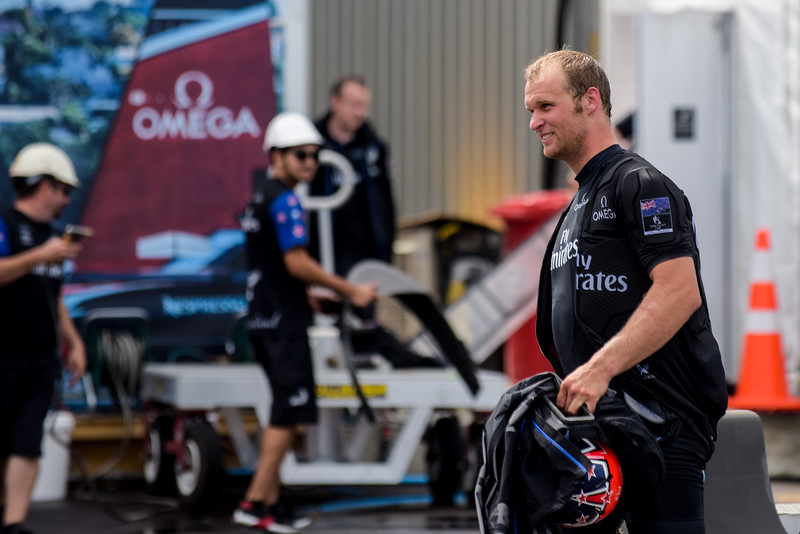 Ronnie Peters AmericasCup B-123.jpg