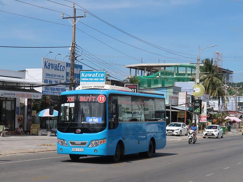 IMG_7409-bus-11-an-thoi.jpg