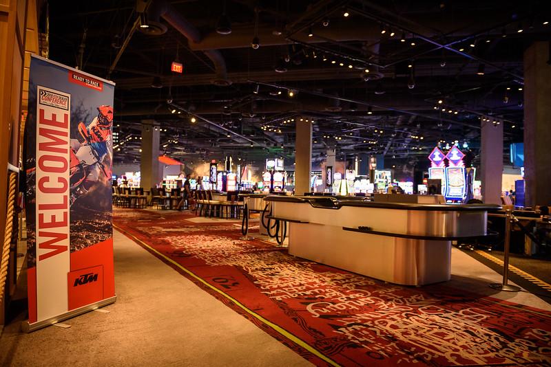 2018 KTM Dealers Conference - USA (499).jpg