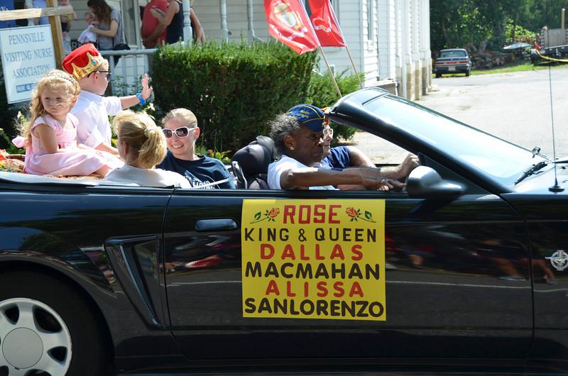 2012 Septemberfest Parade206.jpg