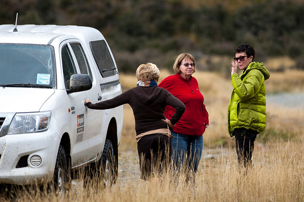 20170401 Catherins, Anne & Julie at Glen Eyre Station - Southland 4x4 trip  _MG_3757 a.jpg