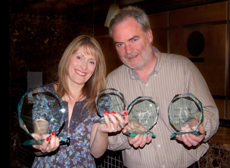 Liz and Ken Trophies.jpg