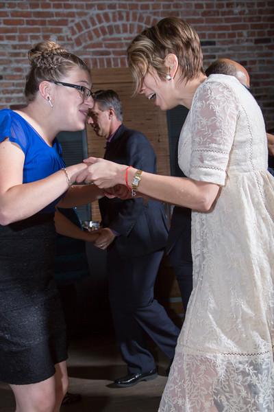 Rufina Wedding Party-3934.jpg