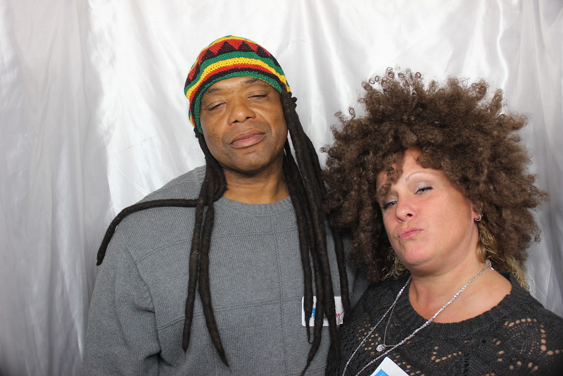 PhxPhotoBooths_Images_072.JPG