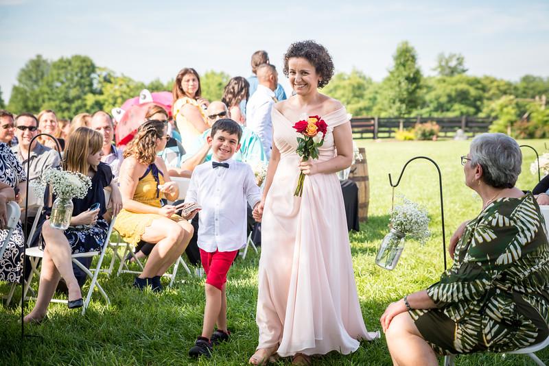 Wedding_Seden-Jason_Bandits-Ridge-281 copy.jpg