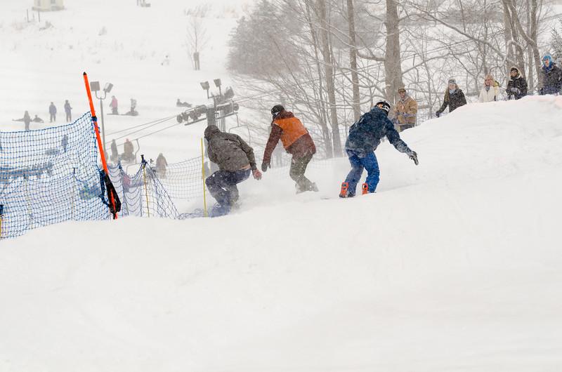 54th-Carnival-Snow-Trails-201.jpg