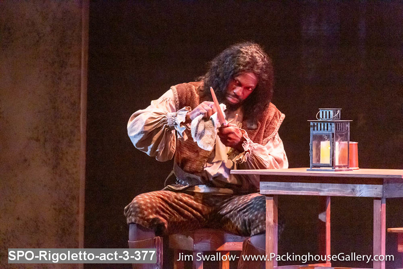 SPO-Rigoletto-act-3-377.jpg
