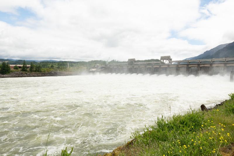 Bonneville Dam-3.jpg
