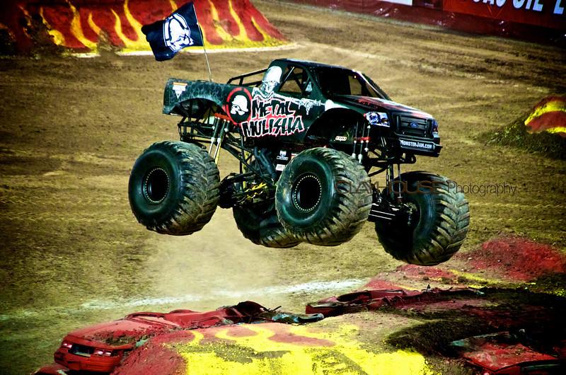 Monster Jam 2012 291.jpg