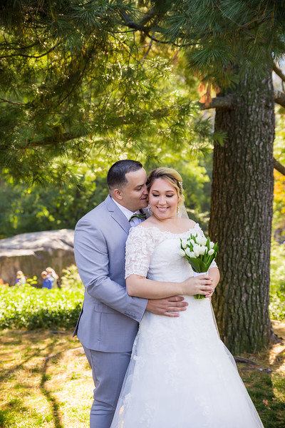Central Park Wedding - Jessica & Reiniel-164.jpg