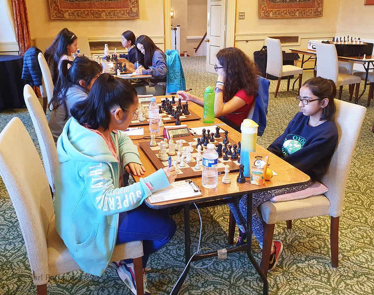 Blenheim Chess 2019 (24).jpg