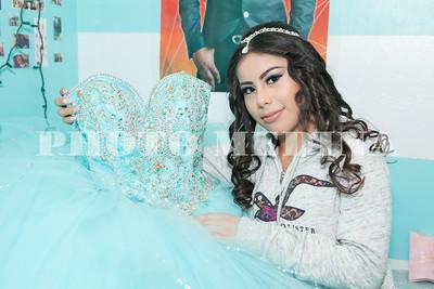 Ana Ivette Vega