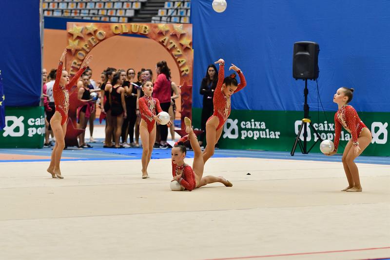 Trofeo Jornada Mañana - 153.jpg