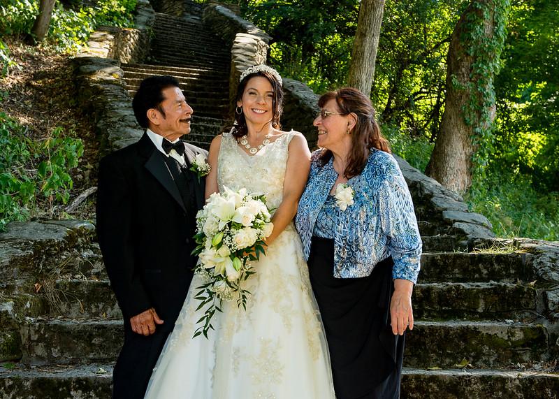 Guarino-Wedding-0346.jpg