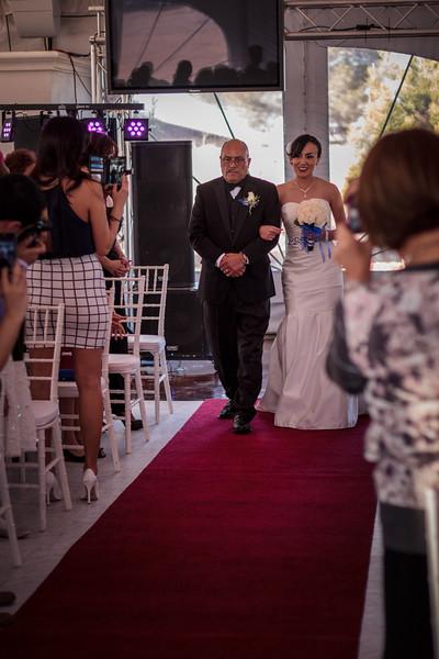 02-08-15 Guzman Wedding