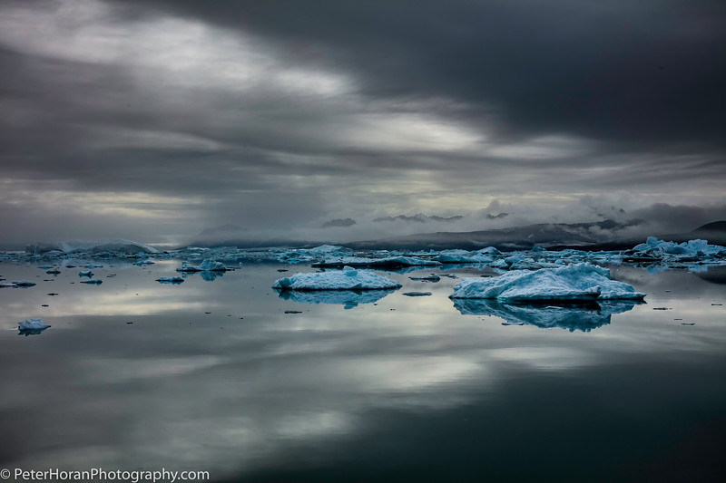 Greenland-85.jpg