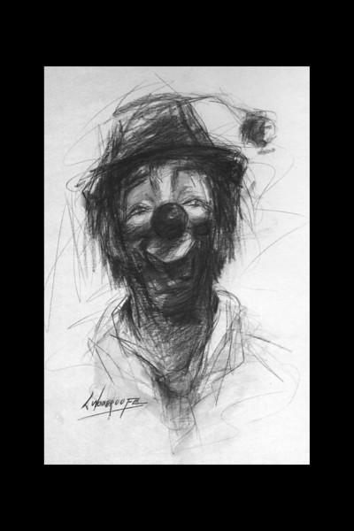1-Louise Woodroofe Clown.jpg