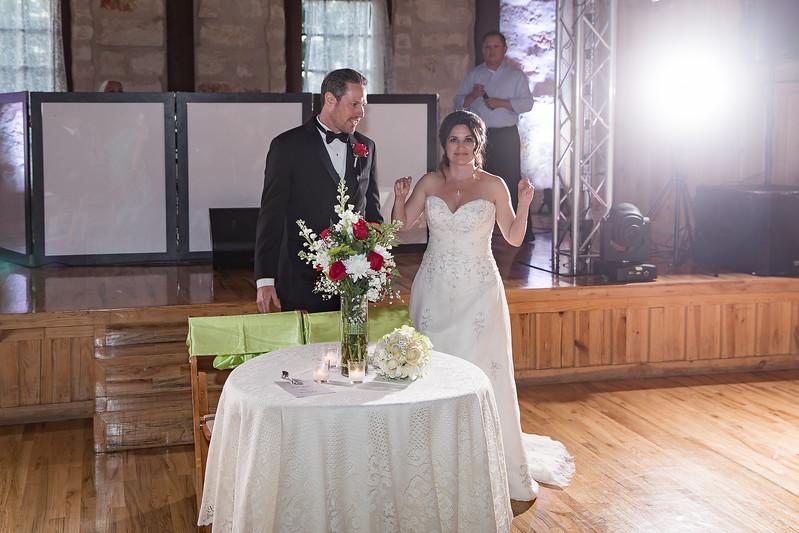 Leach Wedding-1307.jpg