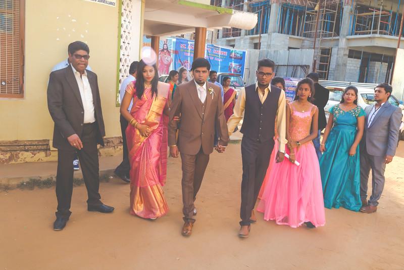 bangalore-candid-wedding-photographer-104.jpg