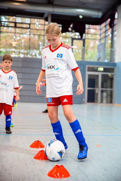 Feriencamp Pinneberg 16.10.19 - d (06).jpg