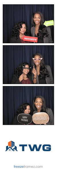 Freezeframez_Photo_Booths_041.jpg