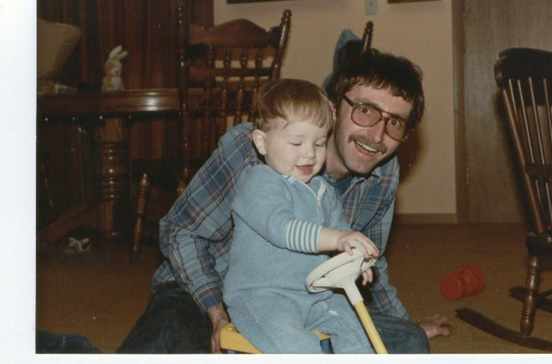 Chuck_and_his_dad_1_year_4mo.jpg