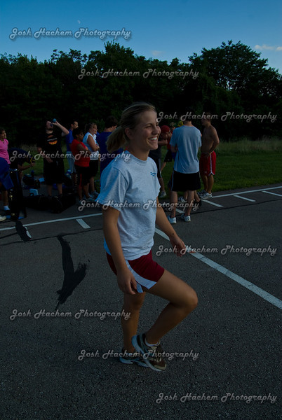 08.28.2009_Running_Fourties_066.jpg
