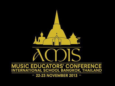 AMIS Music Educator's Conference