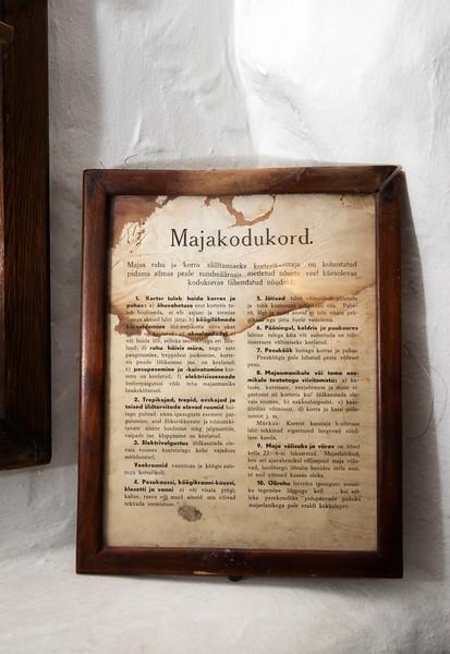 _MK_7732.jpg