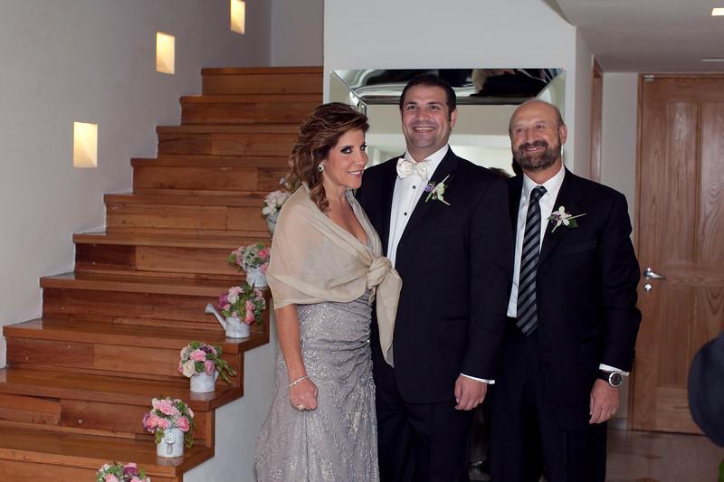 boda sábado-0241.jpg
