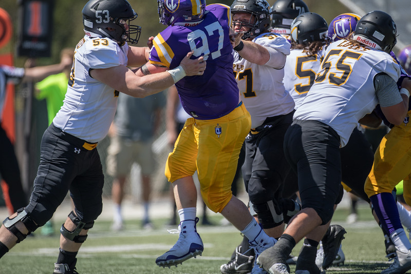 20180908_CLU_vs_PacificLutheran_54072.jpg
