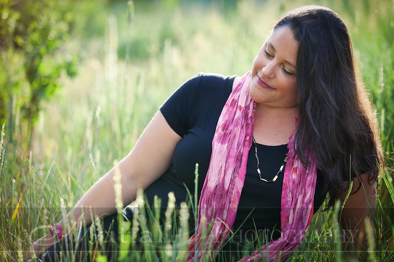 Beautiful Jodi 13.jpg