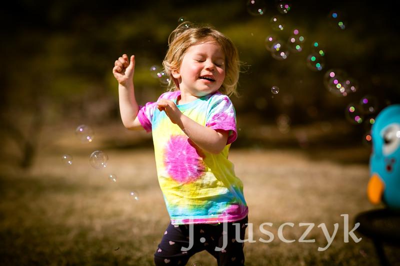 Jusczyk2021-6379.jpg