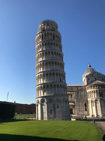 Pisa-44.jpg