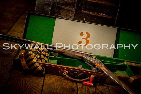 Photography For Businesses Yorkshire