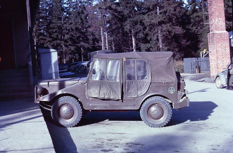 1964 10 DKW Jeep.jpg