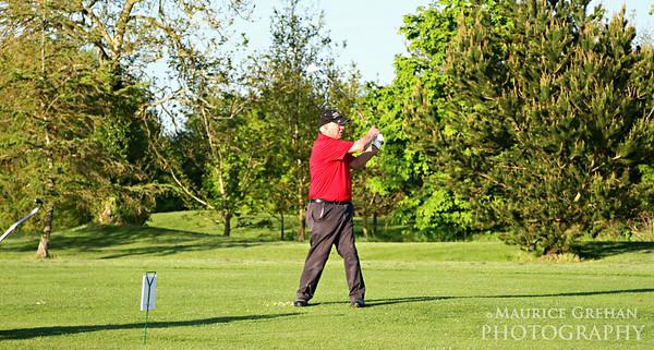 Hartford Golf Society Outing 240512