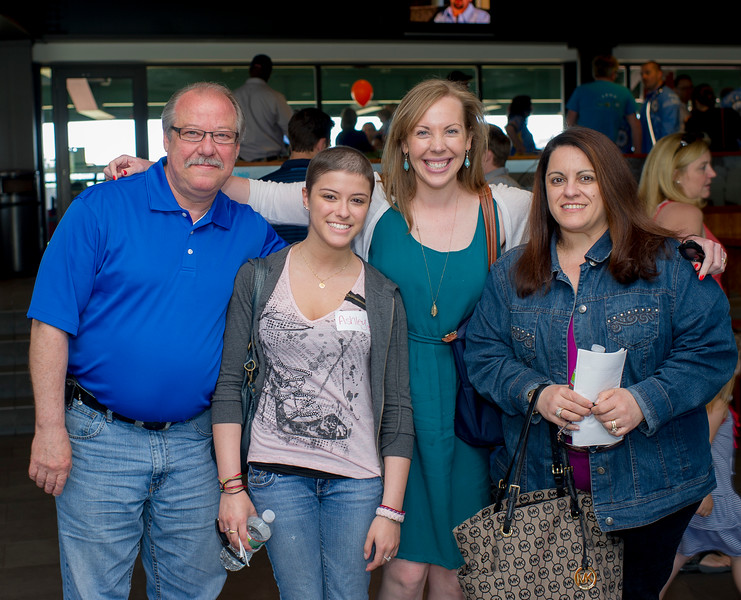 0110_PMC_Pedal_Partner_Party_2012.jpg