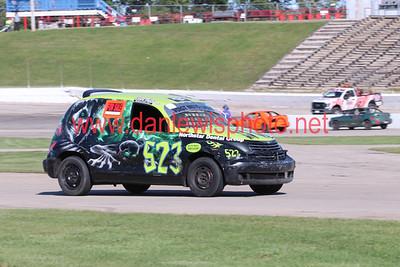 082919 WIR Speedway