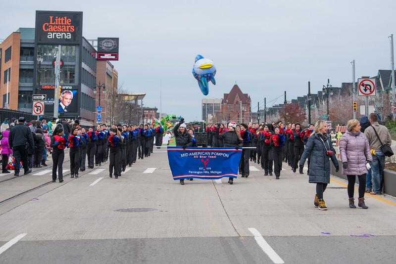 Parade2017-334.jpg
