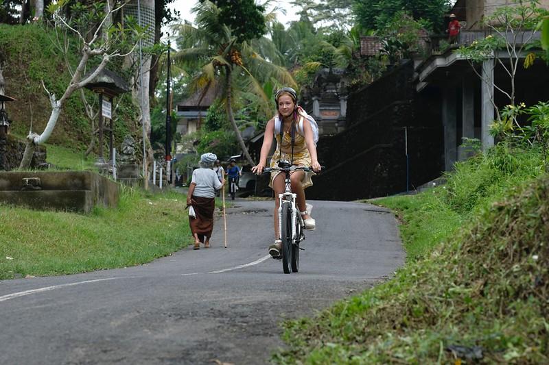 Trip of Wonders Day 11 @Bali 0118.JPG