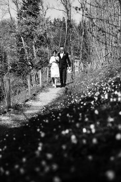 Hochzeit-Fraenzi-und-Oli-2017-126.jpg