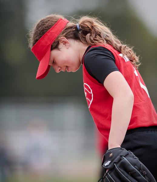 softball 4-3-2010-23.jpg