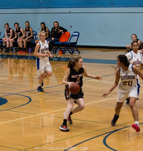Varsity Girls 2017-8 (WM) Basketball-7328.jpg