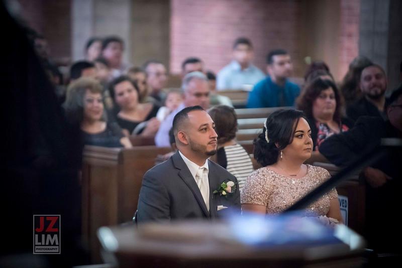 S&A Wedding 2016-77.jpg